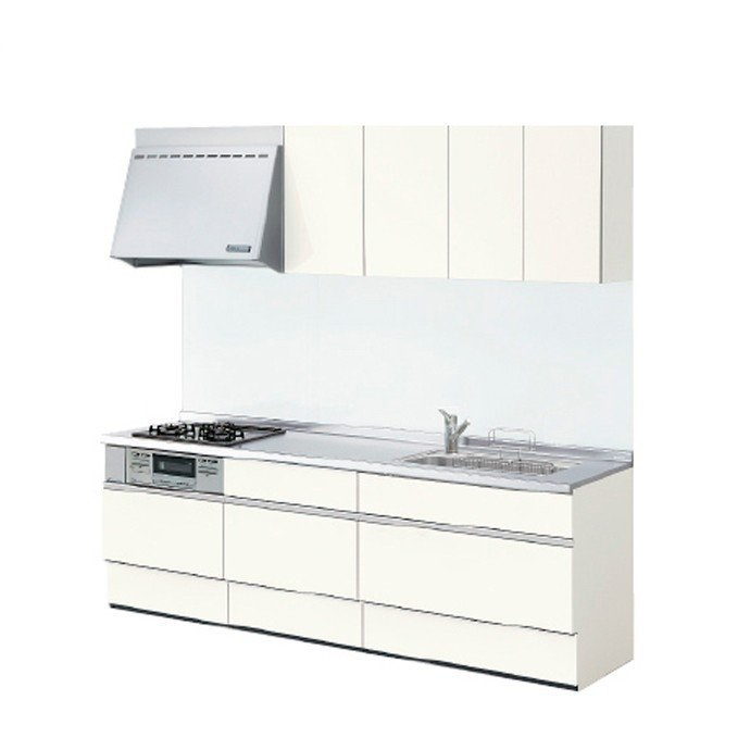 LIXIL アレスタI型2400